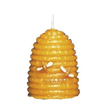 Bienenmotive & Imkerkerzen